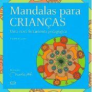 Mandalas para Crianças - 132768