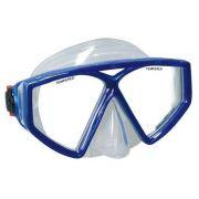 Mascaras SportLine - Ocean Sports - 350162