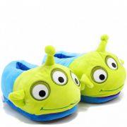 Pantufa Alien 3D - Toy Story - A23 374477