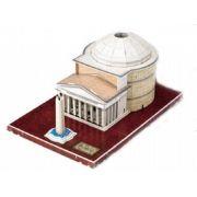 Parthenon 3D - 32 Peças B3 - 137531