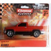 Pickup Truck  - 327850