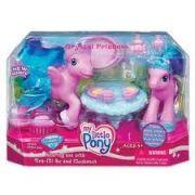 Pony Irmãzinhas - G2 133446