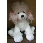 Poodle Graciosa - 326214