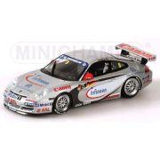 Porsche 911 GT3 CUP - 151989