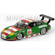 Porsche 911 GT3 Cup - 173054