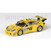 Porsche 911 GT3 R - 173051