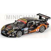Porsche 911 GT3 RS - 173060