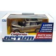 Range Rover - 366105