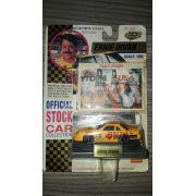Stockcar - Ernie Irvan - Kodak - 330386