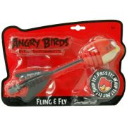 Superdardo Angry Birds - 327967