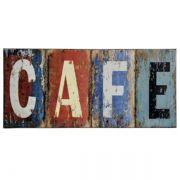 Tela Café - 307799