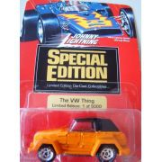 The VW Thing - 265828