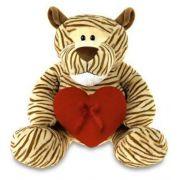 Tigre Romântico  - 242292