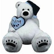 Urso Alípio - 239388
