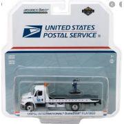 USPS International Durastar Flatbed – R13
