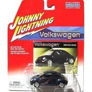 Volkswagen – 2002 New Beetle - R13