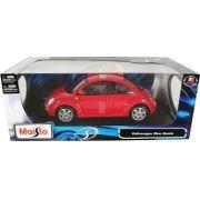 Volkswagen Beetle - 292667
