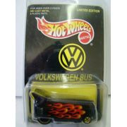Volkswagen Bus - 227692