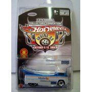 VW Drag Truck - 227699