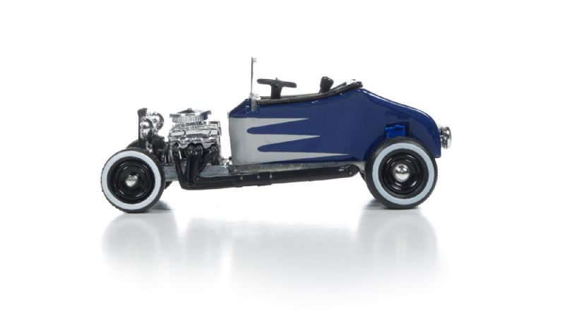 1927 Ford T-Roadster - 379697