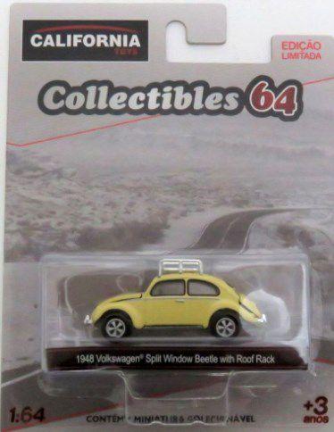 1948 Volkswagen - R13