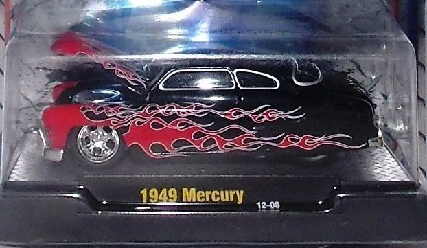 1949 Mercury   - 320242  R1