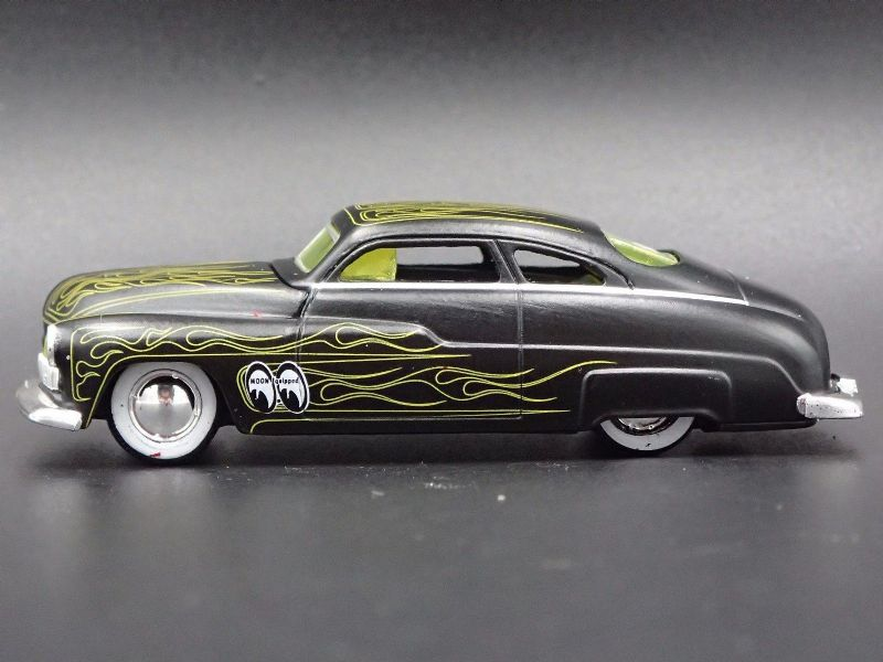 1949 Mercury Custom - 379757