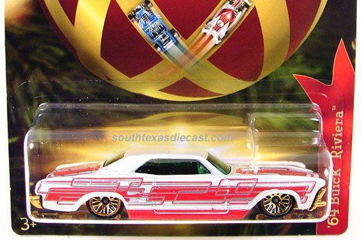 1964 Buick Rivera - 319609