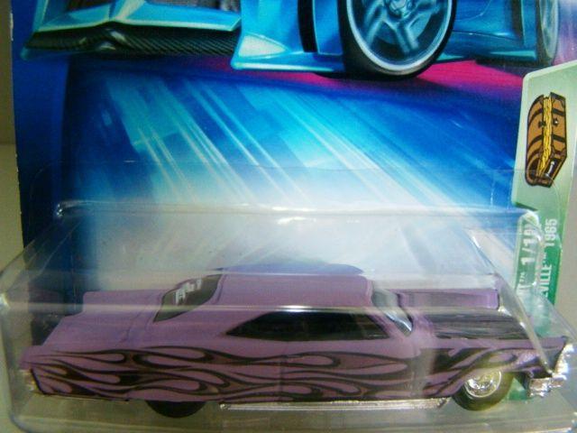1965 Pontiac Bonneville - 172517 R1