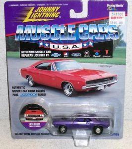 1970 Dodge Challenger - 347924