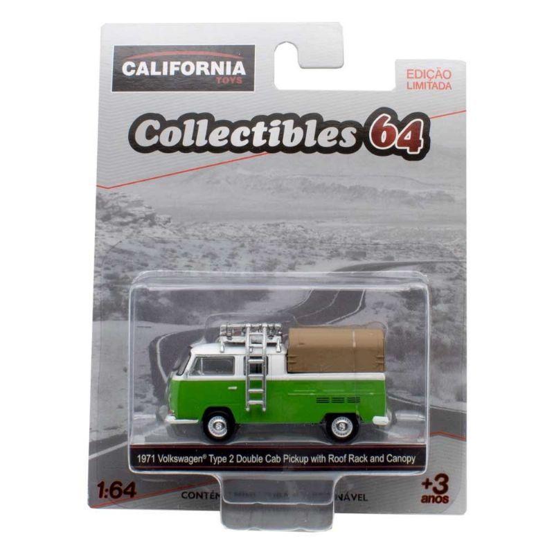 1971 Volkswagen  - 380637