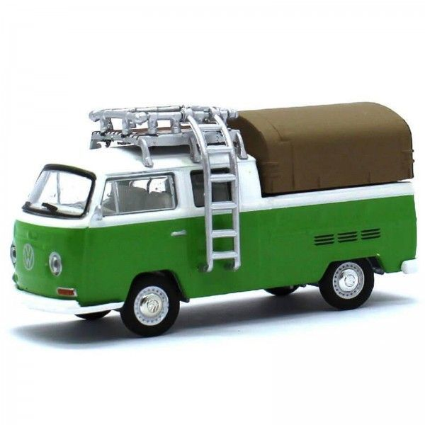 1971 Volkswagen  - 380637 R13
