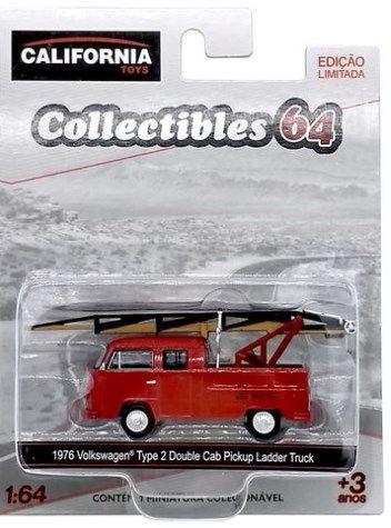 1976 Volkswagen R13