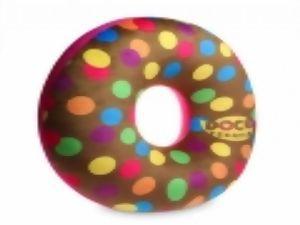 Almofada Donuts Doce Terapia - 252627