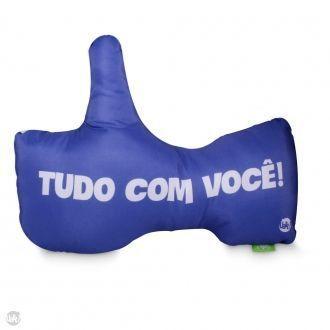 Almofada Eu Curto - 326564