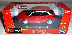 Audi A1 - 322902 R11