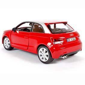 Audi A1 - 322902