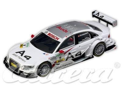 Audi A4 DMT 2008 - 327934
