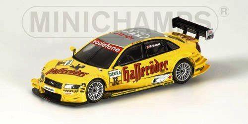 Audi DTM - 173042 R12