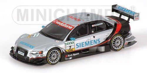 Audi DTM - 173048