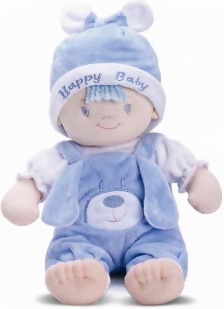 Bebê Meu Amiguinho - 292006
