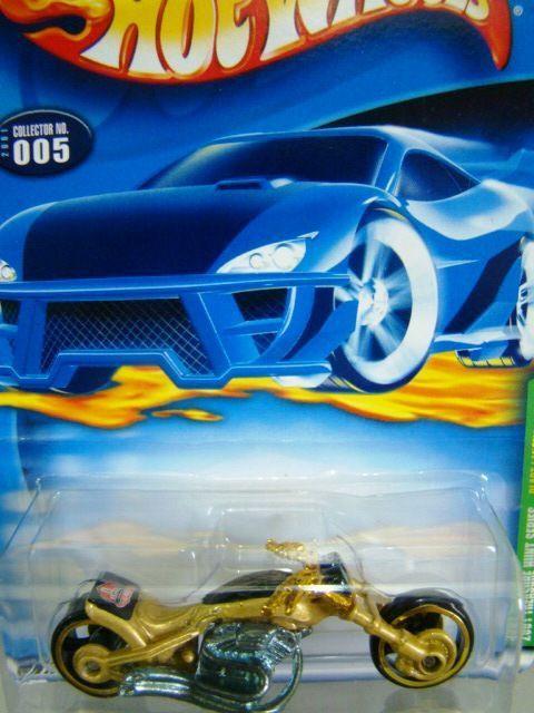 Blast Lane - 172423 R1