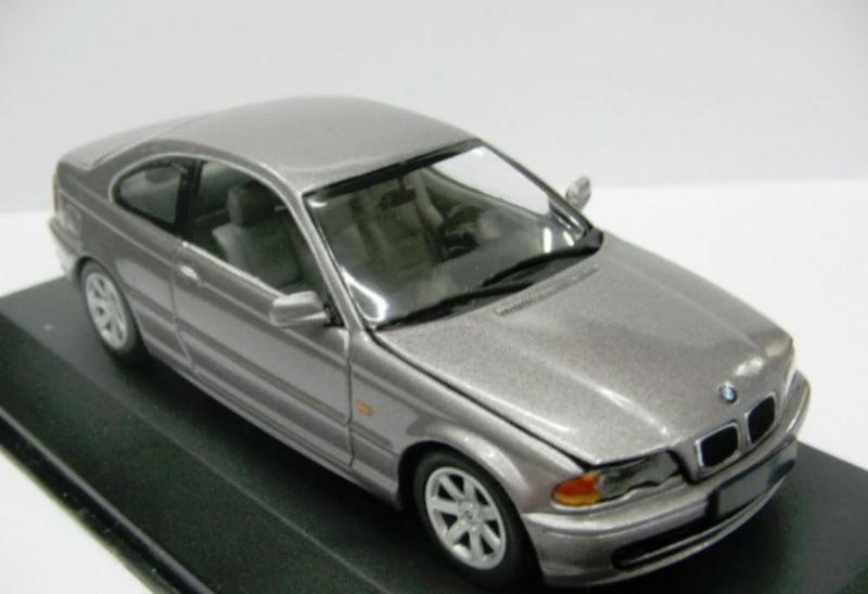 BMW 318 Ci 1999 - 174995 R12