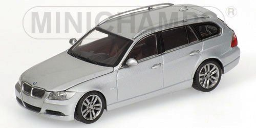 BMW 3-Series Touring - 174987