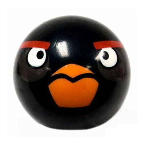 Bola Macia Angry Birds - 327838