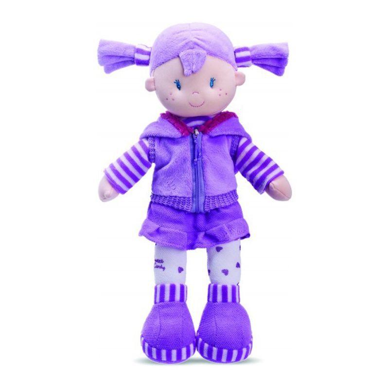 Boneca Paty - 292029