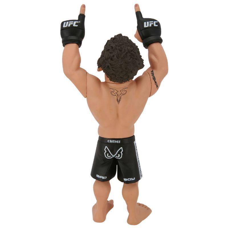 Boneco Lutador UFC Diego Sanchez - NIGHTMARE - 271081