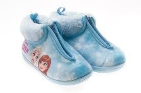 Bota Frozen - A5 375608