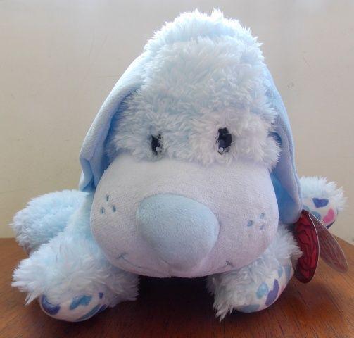 Cachorrinho Mabel - 252565