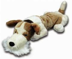 Cachorro Compridinho - 240191